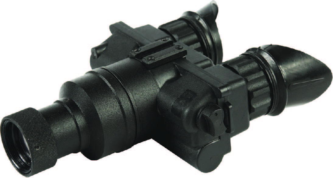 ONV-I Series Night Vision Goggles